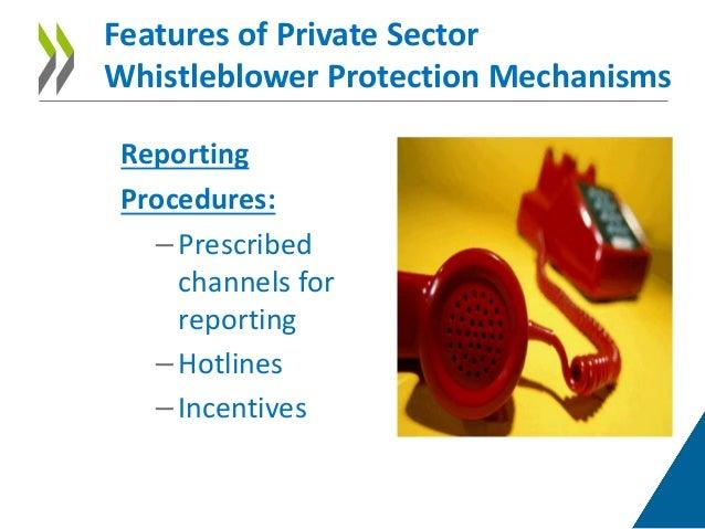 Trade Secret Protection Vs. Whistleblower Immunity In DTSA
