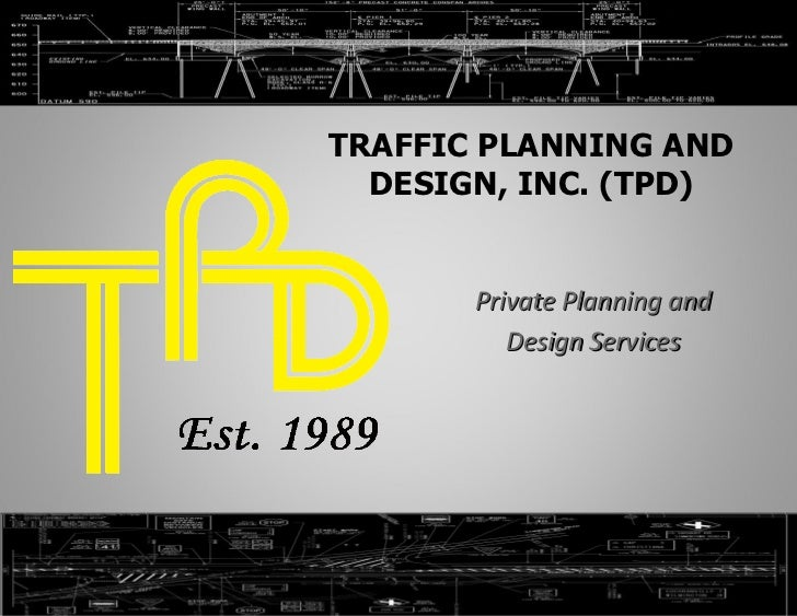 Click to edit Master title style <ul><ul><li>Private Planning and </li></ul></ul><ul><ul><li>Design Services </li></ul></u...