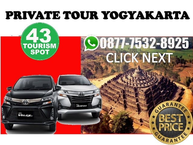 PRIVATE TOUR YOGYAKARTA • private tour guide yogyakarta, • private tour in yogyakarta, • yogyakarta private driver, • yogy...