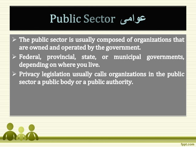 should the public sector be privatized Privatizing government services doesn't only hurt public workers by david moberg share tweet reddit 0 stumbleupon 469 email print message captcha a coalition of.