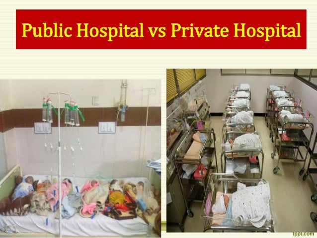 a comparison between the quality of public and private education What is the difference between private and government schools in pakistan main difference point is the public sector or private sector schools deliver the quality education.