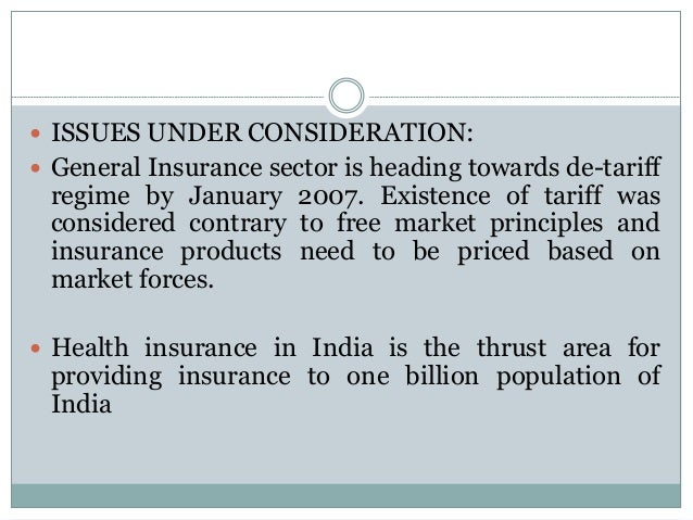 research paper in insurance sector Nber working paper no 14572 data on the private insurance sector is extremely difficult to obtain because are health insurance markets competitive.