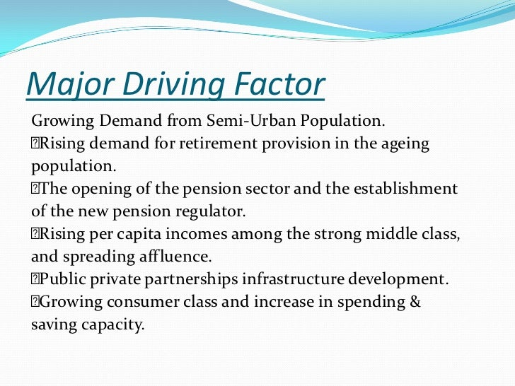 PRAGATI : Journal of Indian Economy