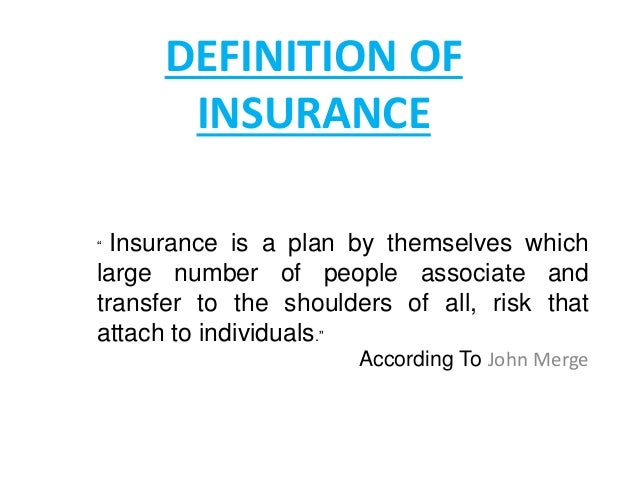 Privatisation of life insurance sector in india