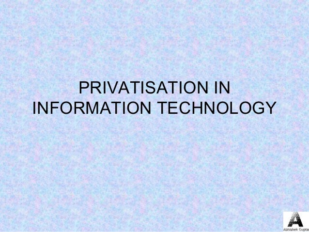 privatisation in india Get all the latest news and updates on air india privatisation only on news18 com read all news including political news, current affairs and news headlines.