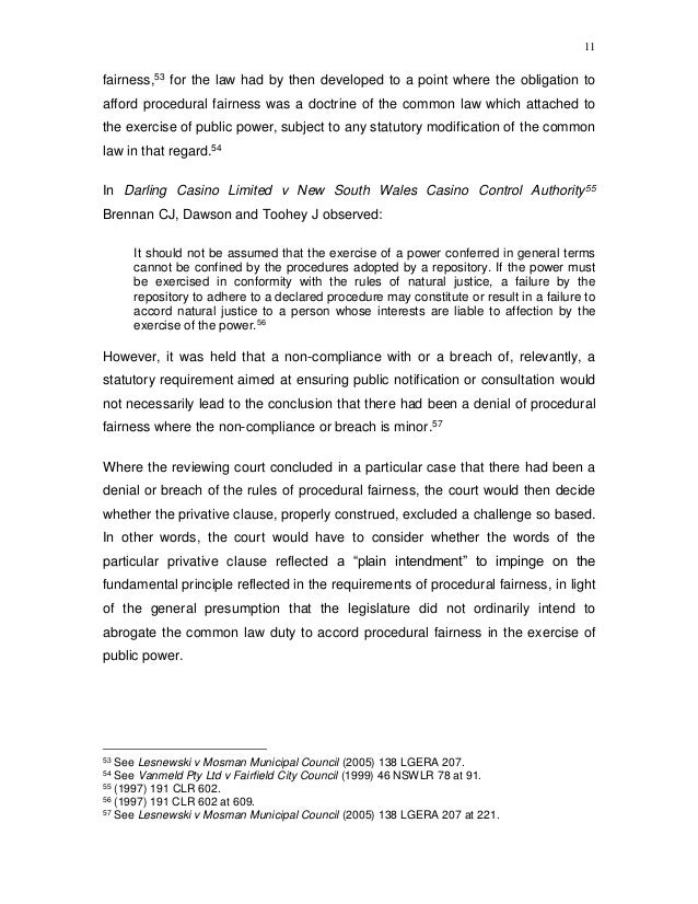 Commercial Lease Agreement Florida Template Images Template Design - 609 letter template pdf