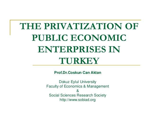 How Privatisation Saved Nigeria $3bn – BPE