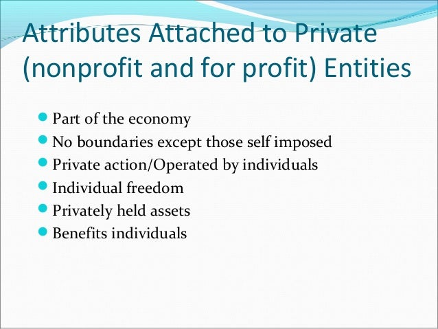 privatization in pakistan Pakistan is a federal parliamentary republic in south asia on crossroads of central asia and western asiaeconomists estimate that pakistan has been part of the wealthiest region of the.
