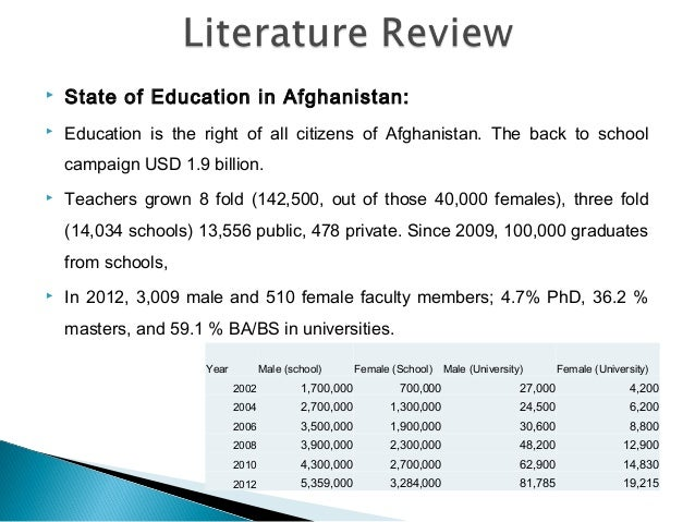 privatization of education in pakistan Decentralized and private education:  and privatization in education in developing countries are less  experience of pakistan during the last two decades or so.