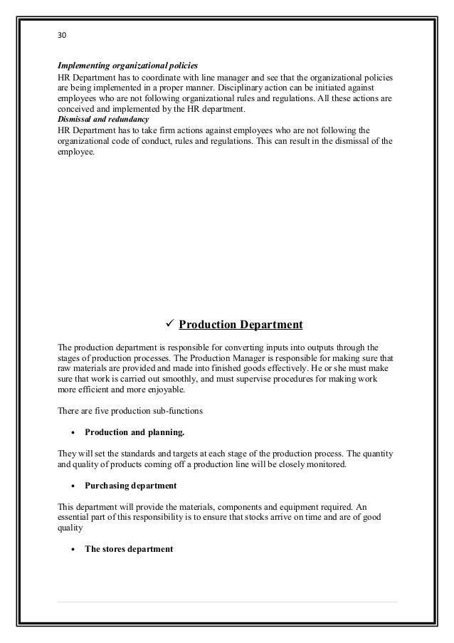 100 sap security resume 3 years resume for security