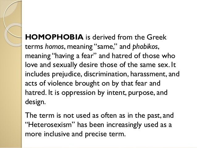Cis gender heterosexual definition