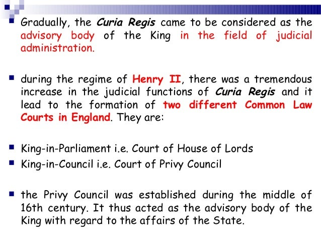privy council Privy counsellors are members of the privy council privy council members include cabinet members past and present, the speaker, the leaders of the main political parties, archbishops.