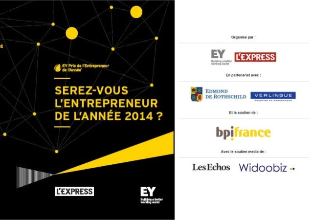 Risque  Créativité  Avenir  Innovation  Challenge  Engagement  Entreprenariat  International  Stratégie