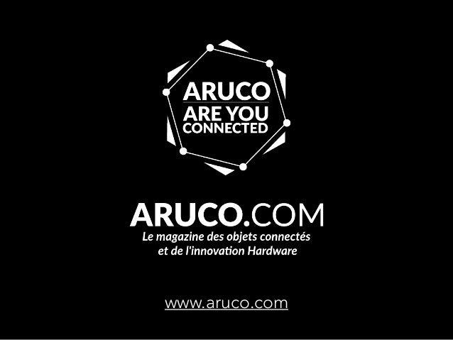 www.aruco.com
