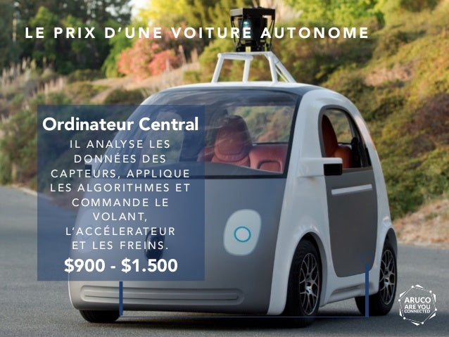 google car combien co te une voiture autonome. Black Bedroom Furniture Sets. Home Design Ideas