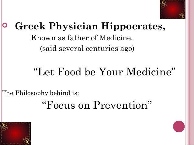 Nutraceuticals by Priyanka Khokhar Slide 3