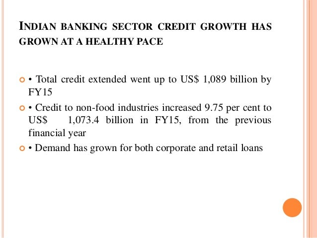 Regional rural banks in indian development and growth economics essay