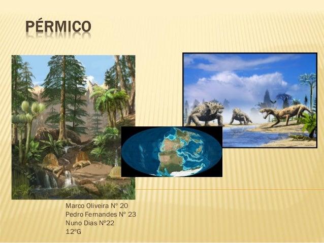 Elaborado Por: Marco Oliveira Nº 20 Pedro Fernandes Nº 23 Nuno Dias Nº22 12ºG
