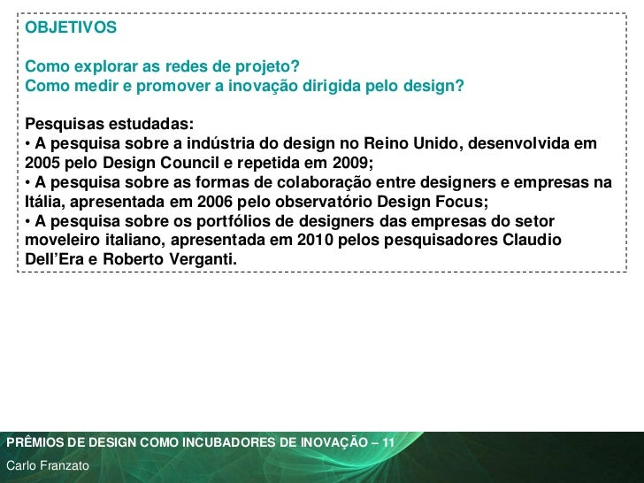 roberto verganti design driven innovation pdf