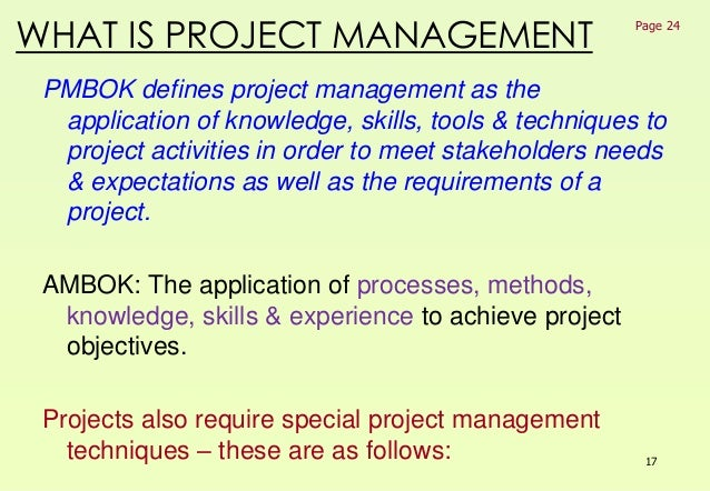 Fundamentals Of Project Management Rory Burke Pdf