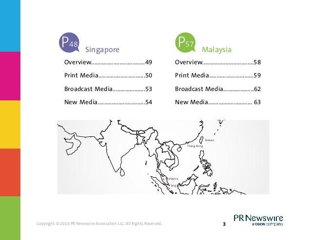 Asian interactive media plc