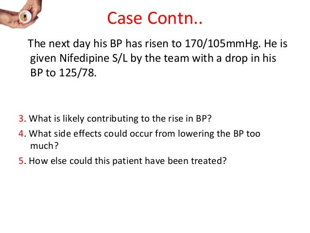 Gabapentin micro labs 600 mg