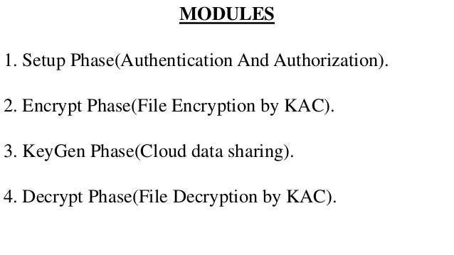 Key aggregate cryptosystem for scalable data sharing in cloud data flow diagram 10 ccuart Images