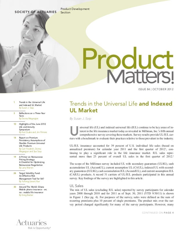 Product Development                                      Section                                                    Produc...