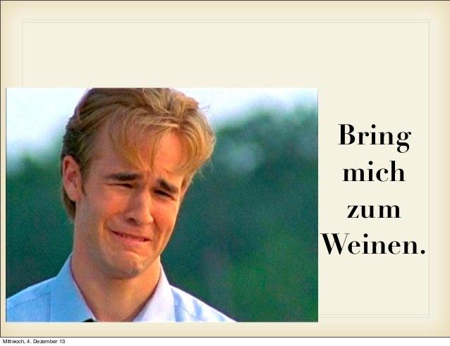 was ist ein essay in deutsch Ich muss in deutsch ein essay zum thema : was ist eine moralisch gute handlung  schreiben.