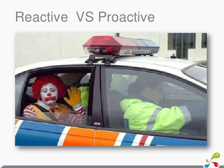 Proactive competitor analysis   a4uexpo 2011 - david sottimano Slide 2