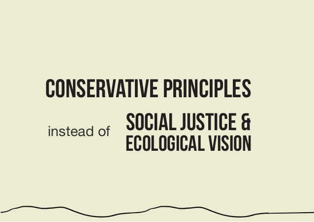 Proactive visionary thought and participatory action in environmental design Slide 3