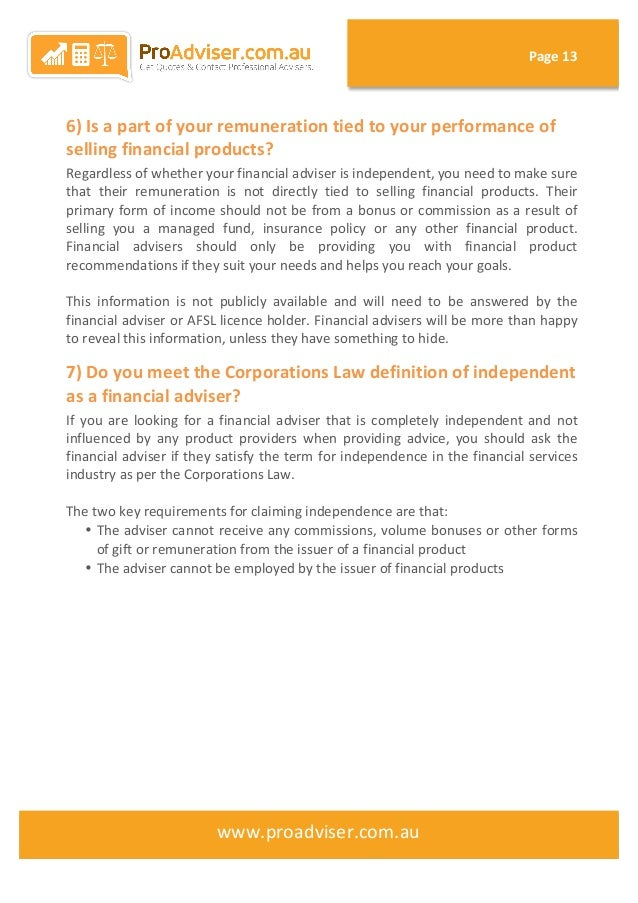 Curriculum vitae website design picture 1