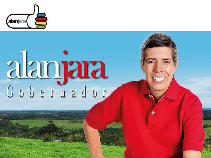 Programa de GobiernoTRABAJANDO JUNTOS POR EL METAFacilitadores :OSCAR CARDOZO BAQUERO-KATHERINE ZAPATA