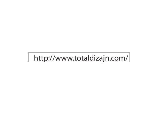 http://www.totaldizajn.com/