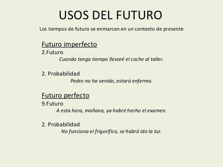 Probabilidad - Frigorifico del futuro ...