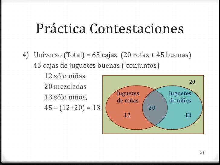 Probabilidad diagramas de venn 21 ccuart Choice Image