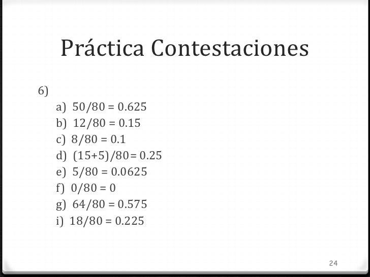 Probabilidad diagramas de venn 24 ccuart Choice Image
