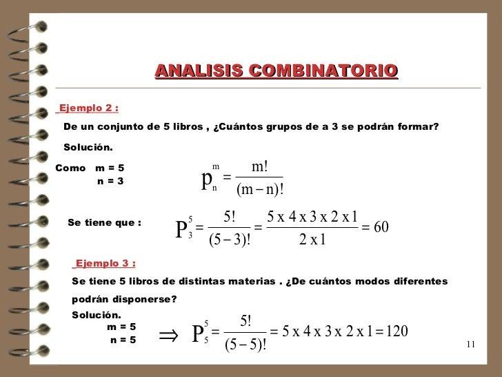 Probabilidades matematica Cuantas materias tiene arquitectura