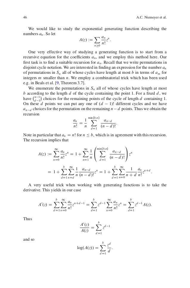 ebook Ионная хроматография