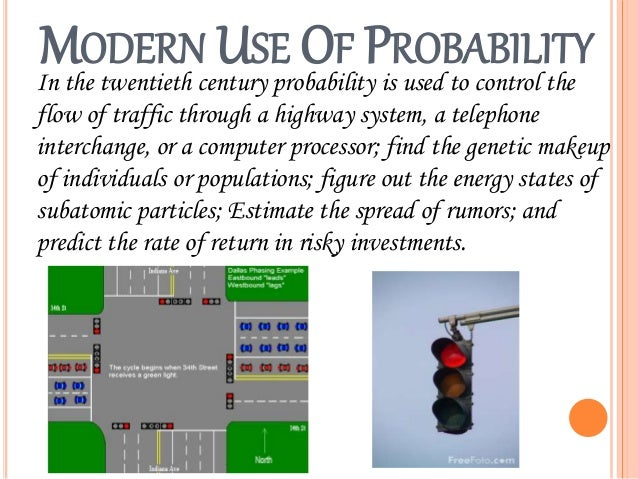 Probability Ppt Shivansh