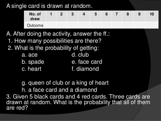 How Many Jacks In A Deck Of Cards Who Do The Kings Queens And Jacks On The Courts Represent