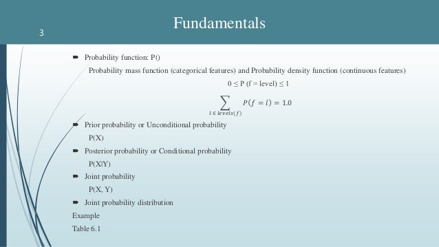 Learn Probability and Statistics for Data Science — 8 Best ...
