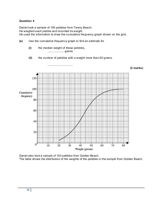 probability for gcse. Black Bedroom Furniture Sets. Home Design Ideas