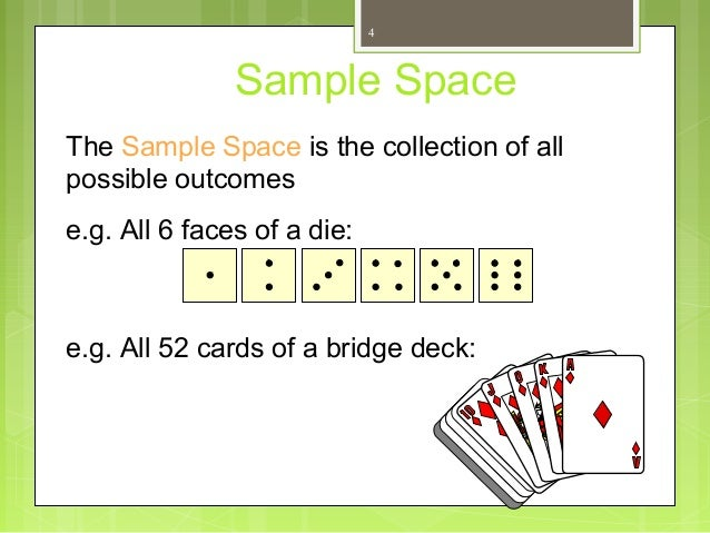 discrete probability distribution and standard deck Let's say we draw a card at random from a standard deck of 52 cards  the cumulative distribution function  9 common discrete probability distributions.