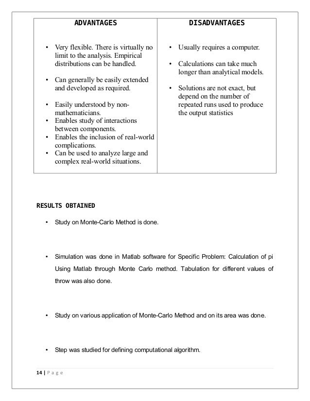 Probability and random processes project based learning template pdf