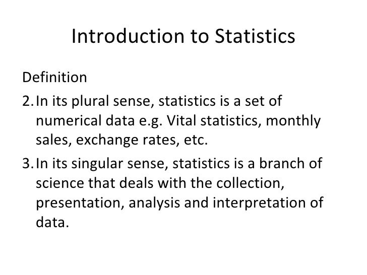 probability and statistical Statistics and probability textbook solutions and answers from chegg get help now.