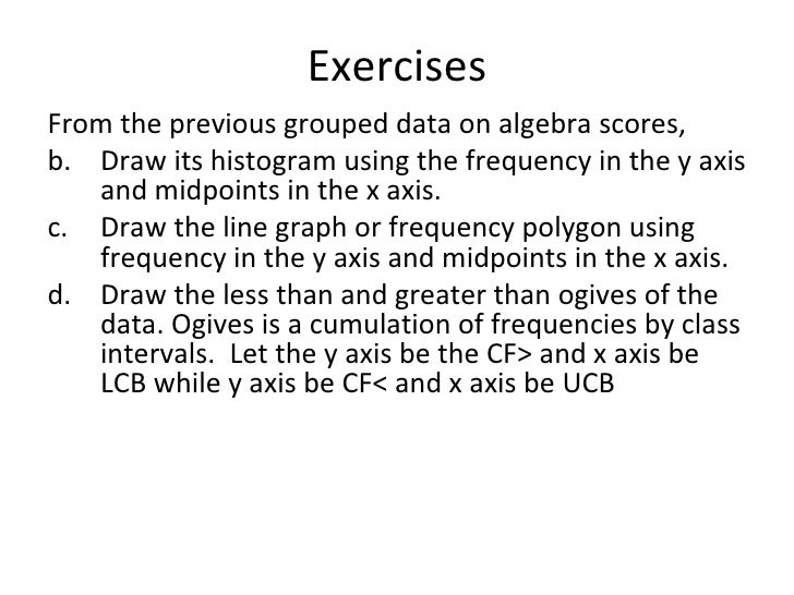 All Worksheets Probability And Statistics Worksheets With – Probability Worksheets with Answers