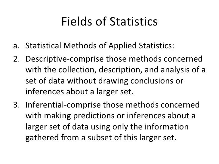 statistics exercise 36 answers