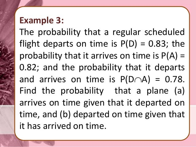 probability stat A summary of the lessons available on the statistics and probability section of the site includes pie charts, histograms, mean, median, mode among others.