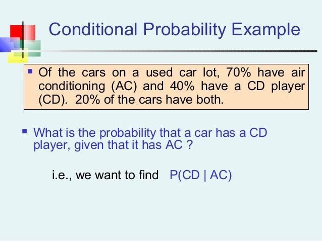 probabilitydistribution 22 638?cb=1421494048 probability distribution  at gsmx.co
